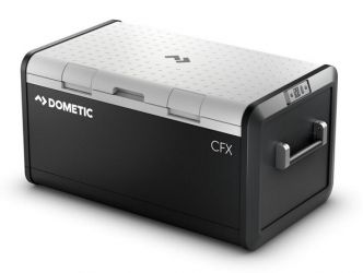 Dometic CFX3 100 CoolFreeze