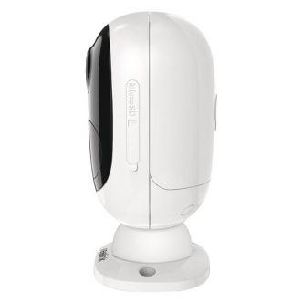 Reolink Argus 2 Wi-fi valvontakamera