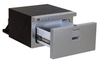 Isotherm Drawer 16 Jääkaappi