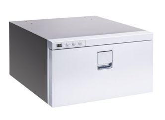 Isotherm Drawer 30 Jääkaappi