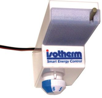 Isotherm Smart Energy Control Kit