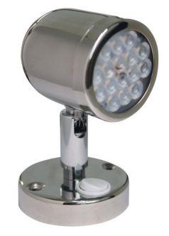 LED- Kohdevalo