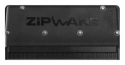Zipwake 300 mm lisälevy