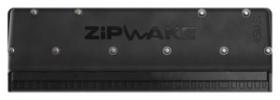 Zipwake 450 mm lisälevy
