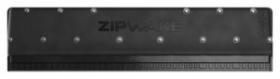 Zipwake 600 mm lisälevy