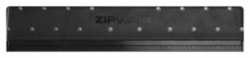 Zipwake 750 mm lisälevy