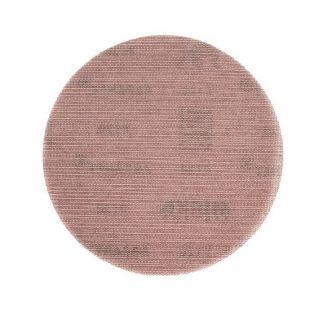 Mirka Abranet verkkohiomapyörö 125 mm, 50 kpl pakkaus