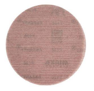 Mirka Abranet verkkohiomapyörö 150 mm, 50 kpl pakkaus