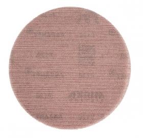 Mirka Abranet verkkohiomapyörö 150 mm, 3 kpl pakkaus