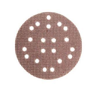 Mirka Abranet HD verkkohiomapyörö 125 mm, 25 kpl pakkaus