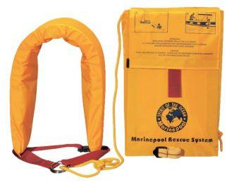 Marinepool Rescue Sling