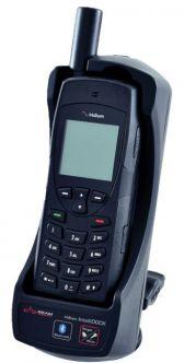 Iridium IntelliDOCK 9555 telakka