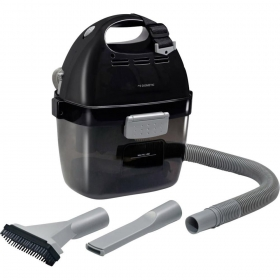 Dometic PowerVac PV 100 pölynimuri
