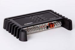 Fusion SG-DA51600 1600 W D-luokan 5-kanavainen vahvistin