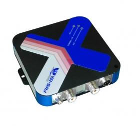 easyAIS-IS AIS-vastaanotin/antennisplitteri