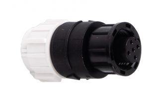 Raymarine SeaTalk ng uros / NMEA2000 naaras adapteri