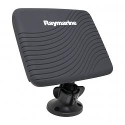 Raymarine Dragonfly 7 Pro näytönsuoja