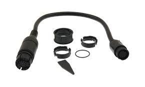Raymarine Axiom RV/PRO CPT anturin adapteri