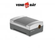 Dometic EPS-100W 230 V verkkolaite 12/24V kompressorikylmiöille