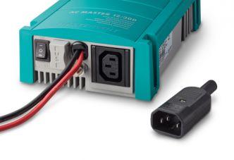 Mastervolt AC Master 24/300 W siniaaltoinvertteri
