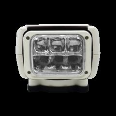 ACR RCL-85 LED-valonheitin langattomalla kauko-ohjauksella