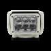 ARC RCL-85 LED-valonheitin langattomalla kauko-ohjauksella