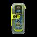 ARC ResQLink™ View PLB hätälähetin