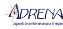 Adrena taktiikkaohjelma kilpapurjehdukseen