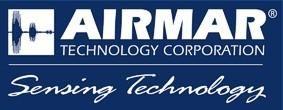 Airmar NMEA 2000 8 m virtakaapeli T-liittimellä