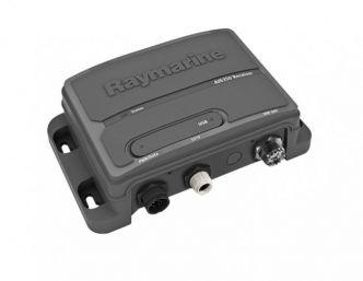 Raymarine AIS350 vastaanotinmoduli