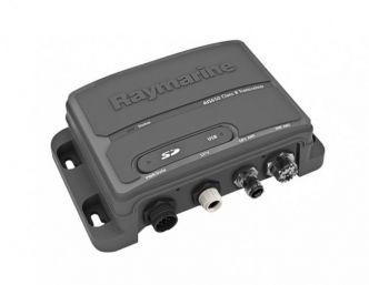 Raymarine AIS650 B-luokan lähetin/vastaanotinmoduli