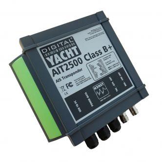 DIGITAL YACHT AIT2500 SOTDMA AIS-transponderi