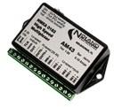 Noland AM43 Multiplexer USB-liitännällä
