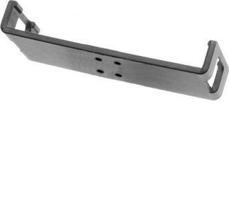 Andres Industries iPad-kotelon 2/3/4 Quicksnapper-pidike