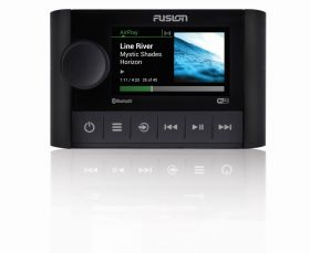 Fusion Apollo MS-SRX400 soitin Radio/WiFi/BT/UPnP