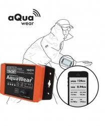 DIGITAL YACHT WLN20 Aquawear NMEA-WiFi reititin