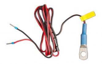 Victron lämpötila-anturi akkumonitorille
