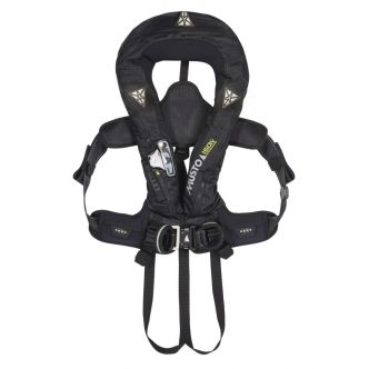 Musto Offshore Race Life Vest 150N automaattiliivi