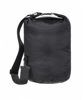 Musto Essential 30 L Dry Tube