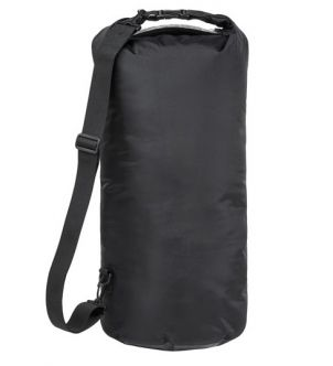 Musto Essential 45 L Dry Tube