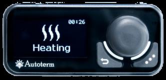 AUTOTERM Comfort Control