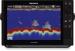 """Raymarine AXIOM 16 PRO-S 15,6"""" HydridTouch monitoiminäyttö"""