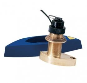 Garmin B744V monitoimianturi läpiasennukseen 6-pin