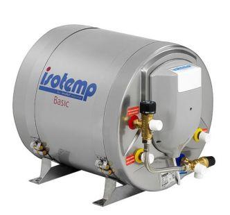 Isotemp Basic Lämminvesivaraaja 24 l