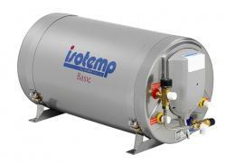 Isotemp Basic Lämminvesivaraaja 50 l