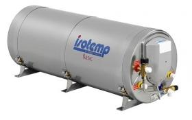 Isotemp Basic Lämminvesivaraaja 75 l