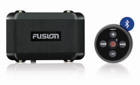 Fusion MS-BB100 Black Box soitin NMEA2000 liitännällä