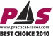 Practical Sailor 2010 Best Choice Award