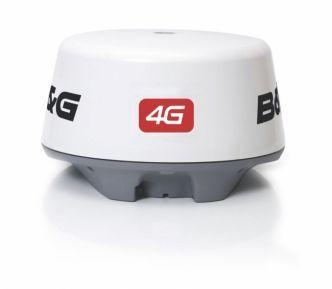 B&G Broadband 4G tutka