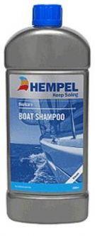 Hempel Boat Shampoo 1000 ml